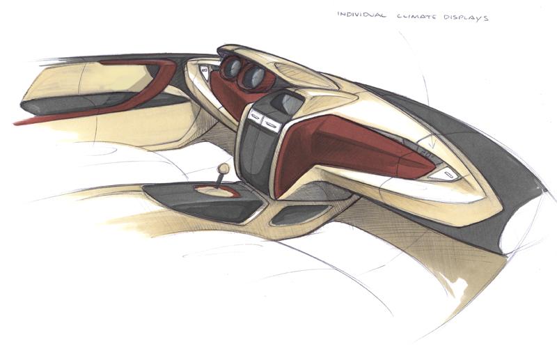 MercedesInteriors03_Sketch.jpg