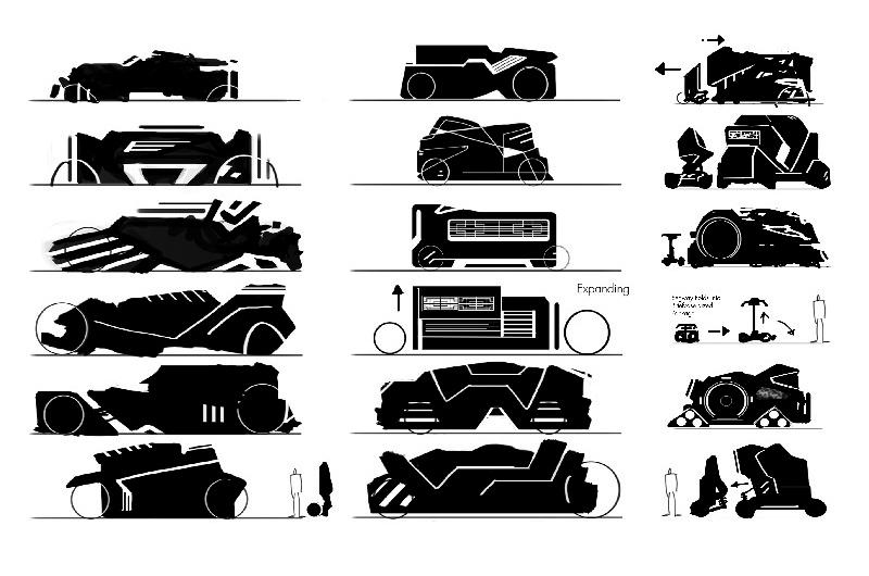 Lexus01_Sil.jpg