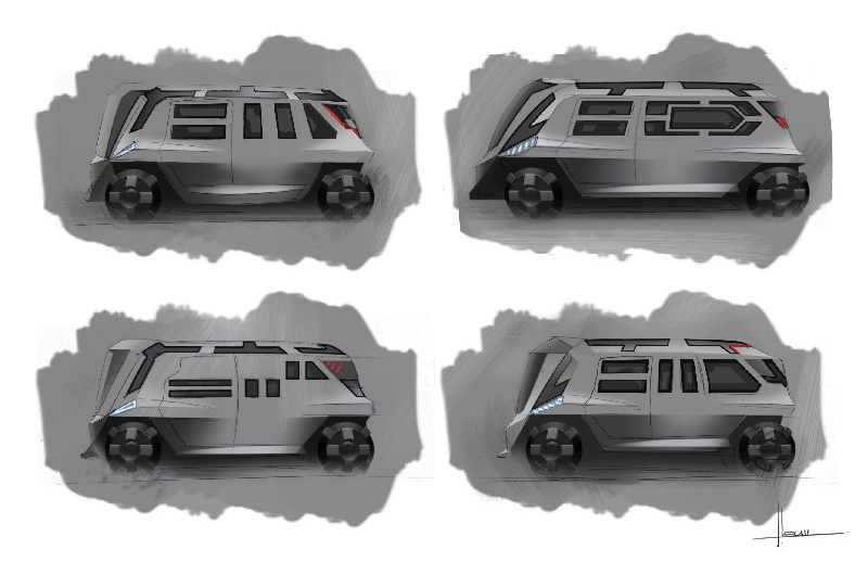 Lexus02_Sketches.jpg