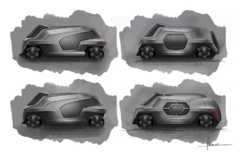 Lexus03_Sketches.jpg