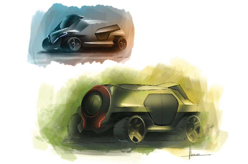 Lexus04_Sketches.jpg