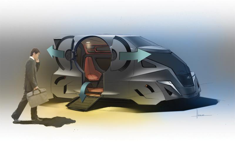Lexus05_Entry.jpg