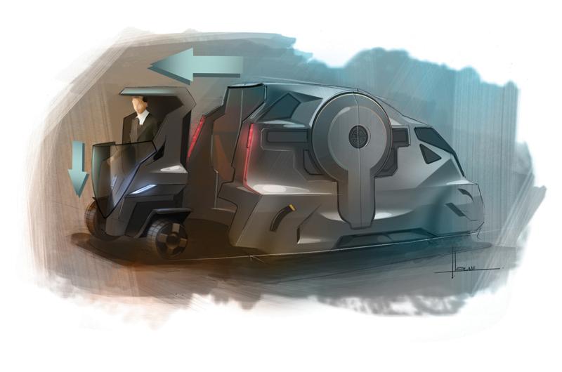 Lexus07_Segway.jpg