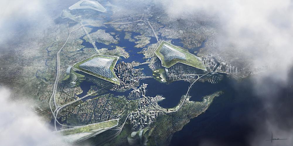 Sydney Master Plan Low.jpg