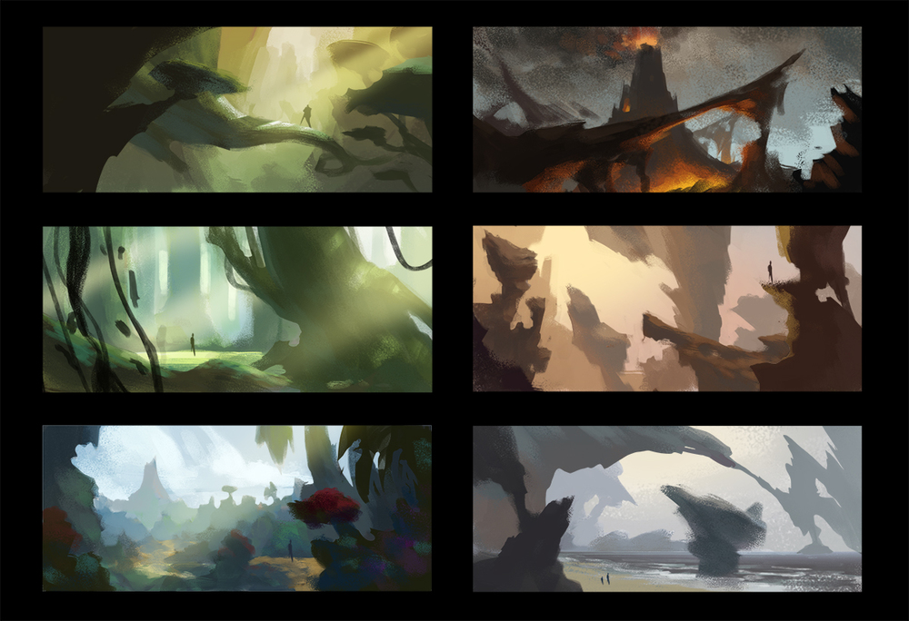 ColorThumbnails_Various_Lo.jpg