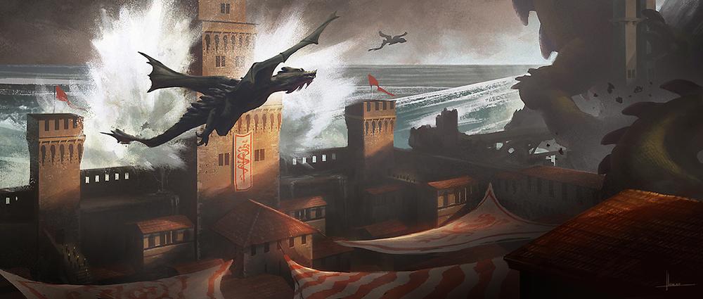 DragonsAttackLo.jpg