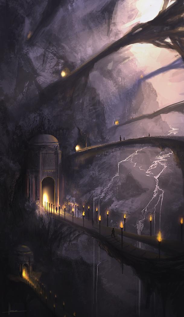 fantasy_cave.jpg