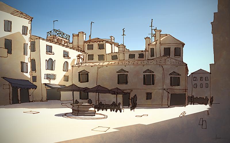 03_Venice01Lo.jpg