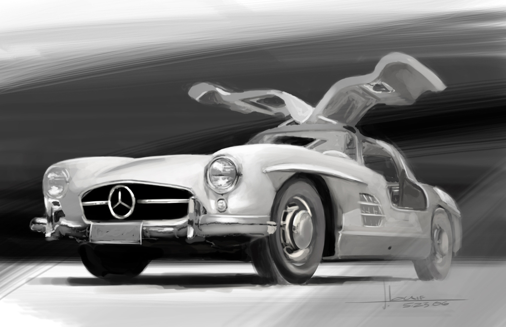 10_Mercedes Gullwing.jpg