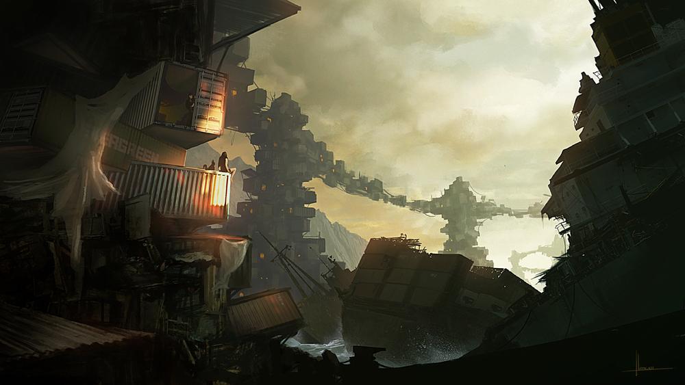 ShipyardSlumsLo.jpg