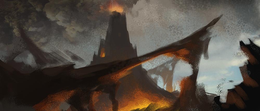 Volcano_02.jpg
