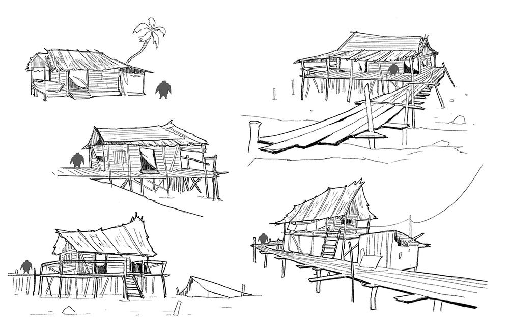 TOMATS_House_SketchesLo.jpg