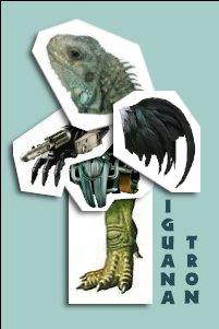 iguanatron-logo.jpg