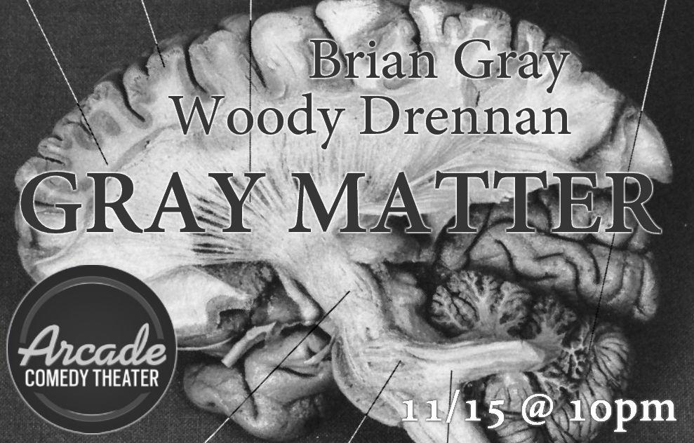 gray-matter-poster.jpg