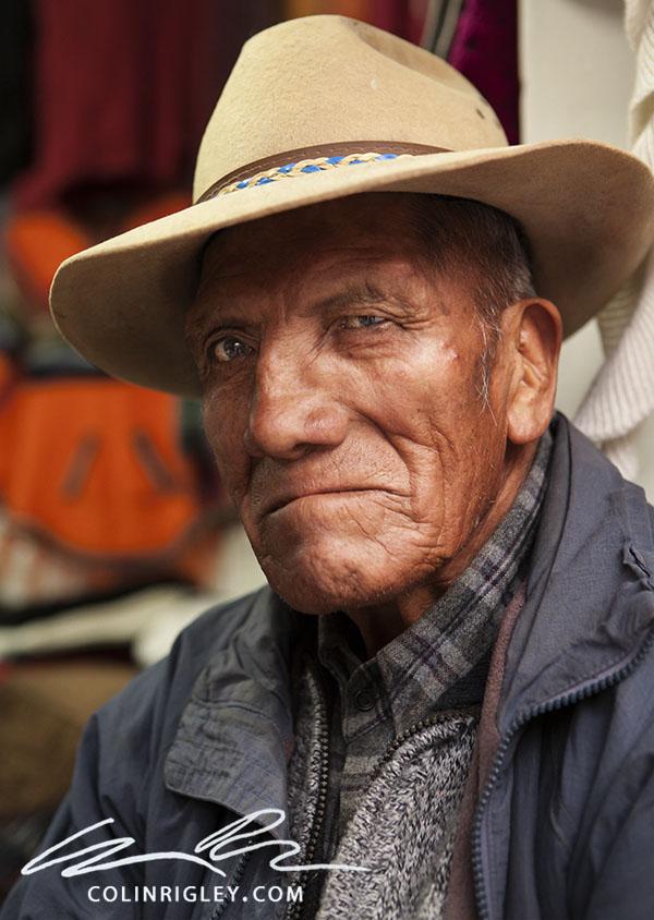 Peru_Chivay_Old Man.jpg