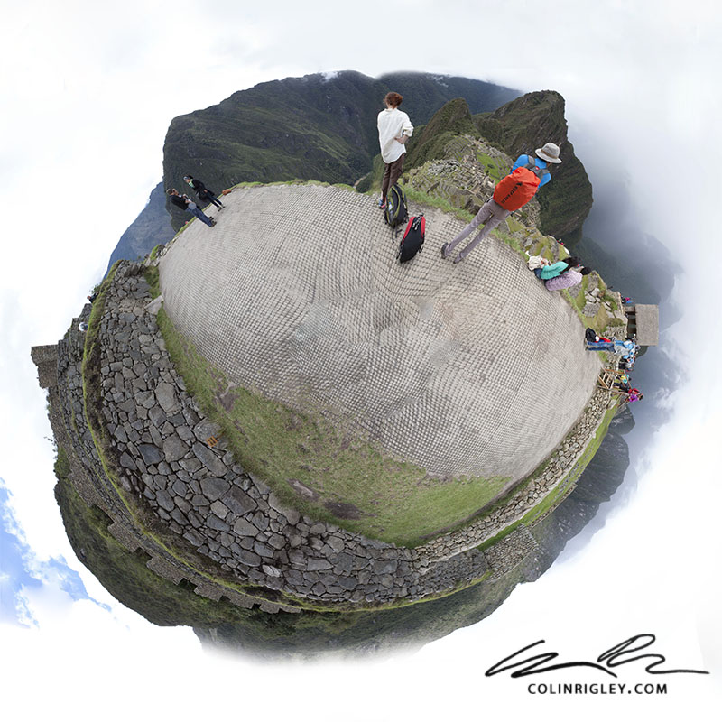 Machu Picchu Tiny Planet.jpg