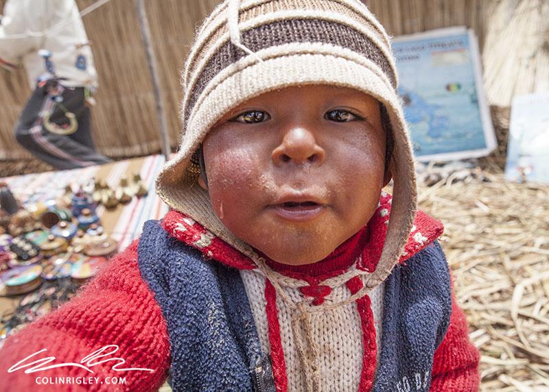 Peru_Uros_Boy.jpg