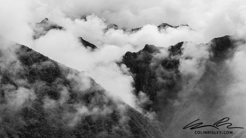 Peru_Sacred Valley_Fog.jpg
