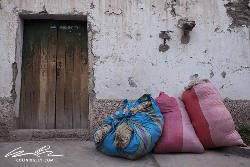 Peru_Chivay_Wool Bags.jpg