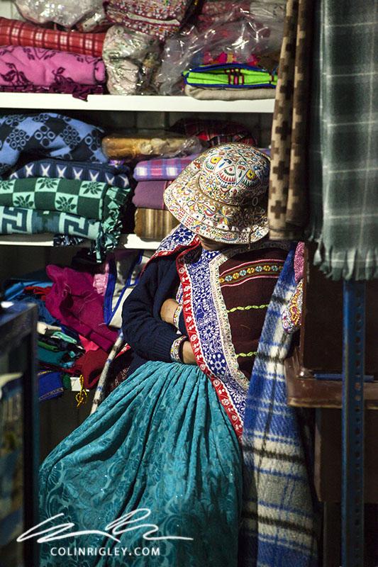 Peru_Chivay_Woman in Shop.jpg