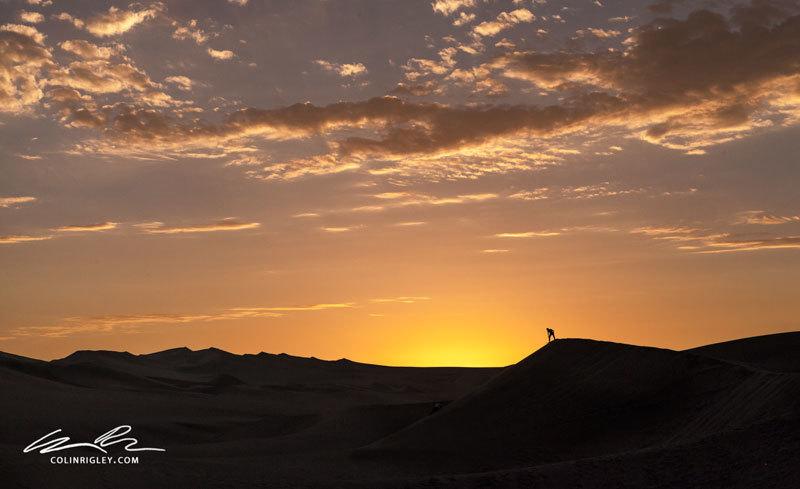 Peru_Huacachina_Sandboard-Sillouhuette.jpg