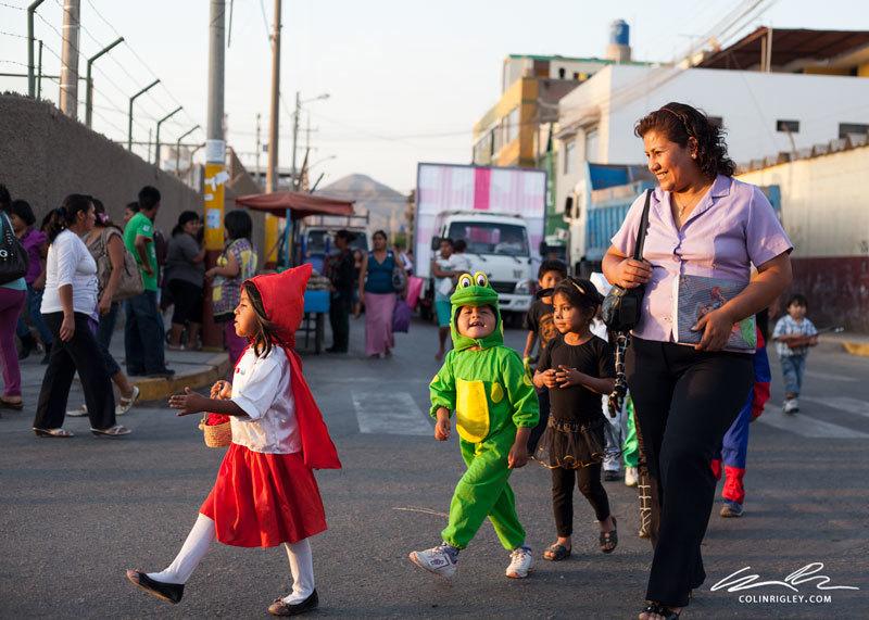 Peru_Nazca_Halloween.jpg
