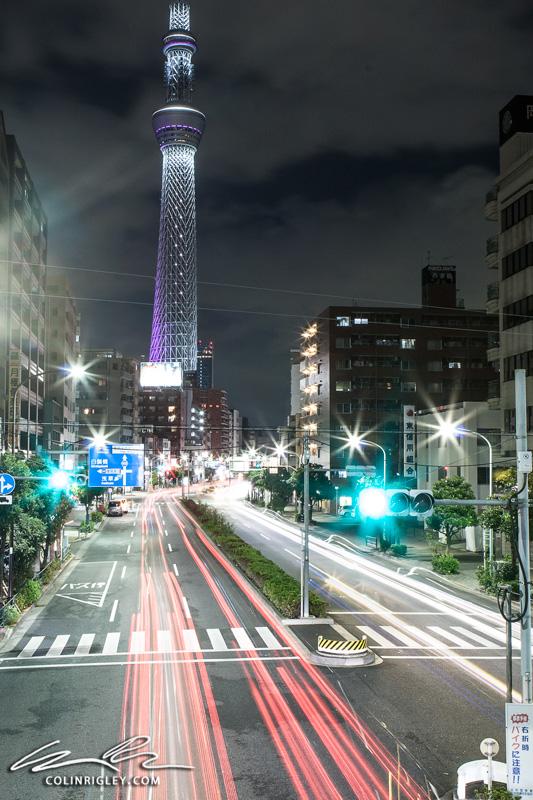 Japan_Tokyo_Skytree.jpg