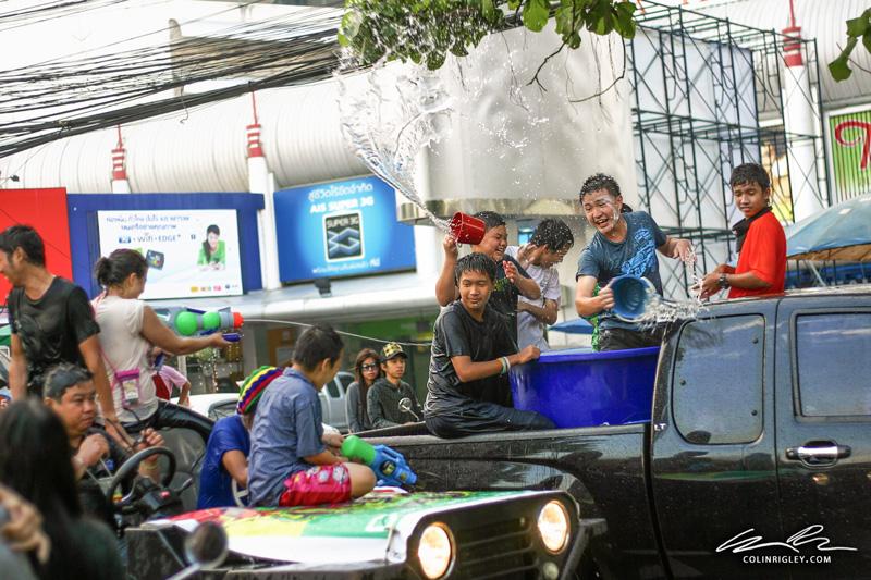 Thailand_Chiang-Mai_Songkran-Truck.jpg