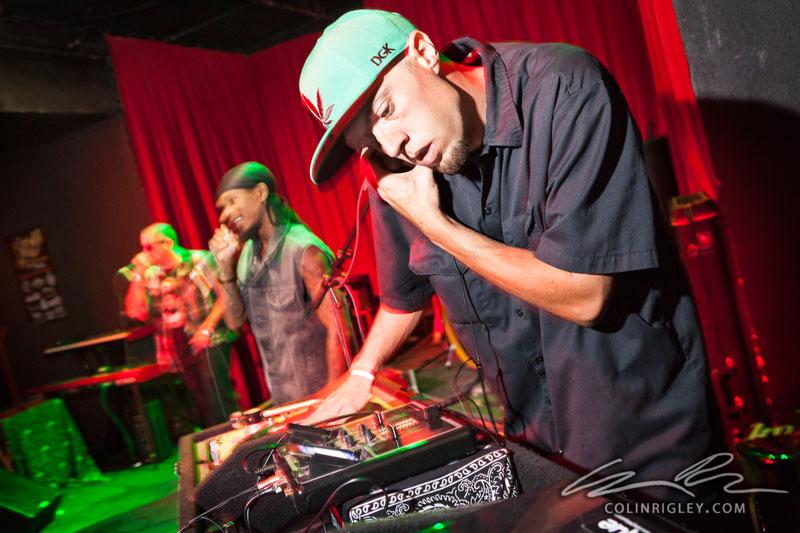 People_DJ_NTMA-2014_CR.jpg