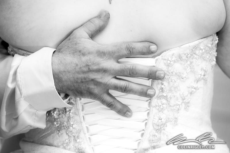 KristiBill_Hand-on-Back.jpg