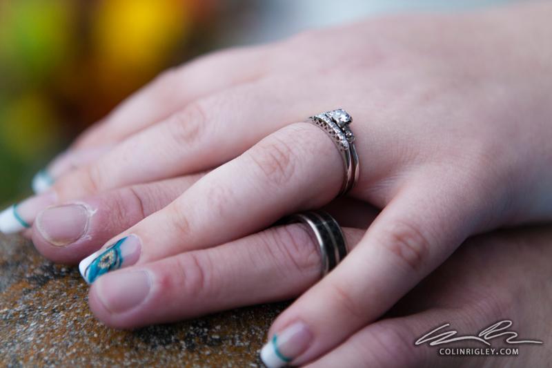 KristiBill_Hands.jpg
