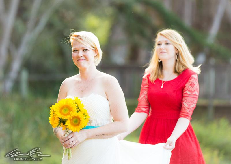 Aileen-Bride_Camera-Look.jpg