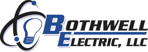 Bothwell Electric
