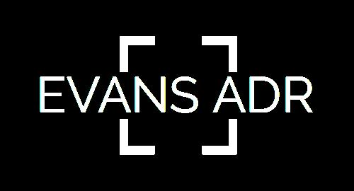 EVANS ADR-logo-white(1).png
