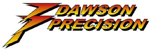 www.dawsonprecision.jpg
