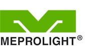 www.meprolight.jpg