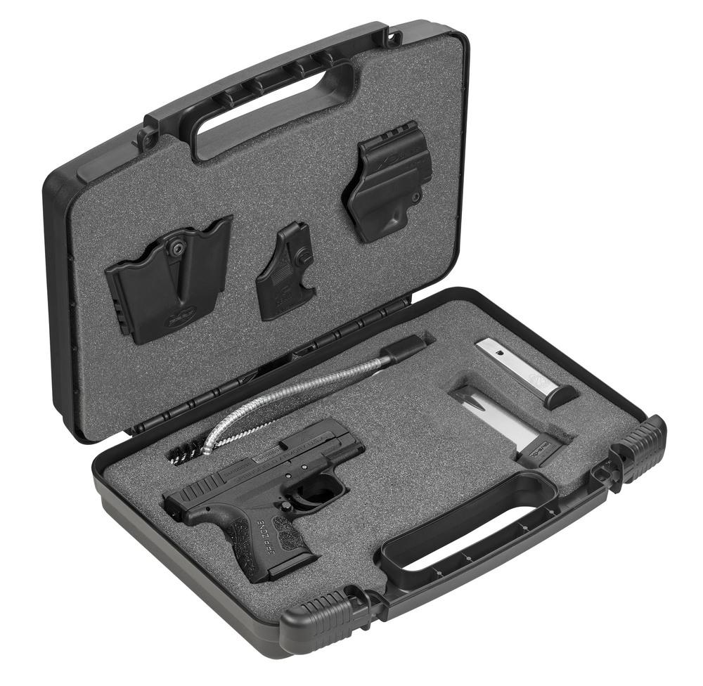 Xd Mod2 Smith Amp Wesson Schematics Mod2003