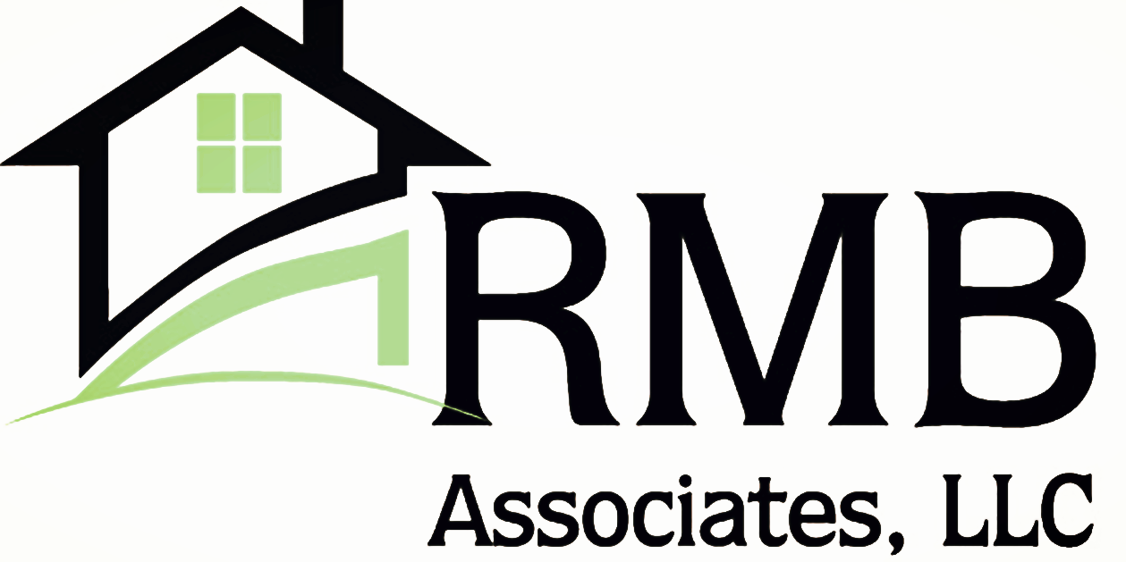 RMB Associates Property Management | Beaverton, OR  | Property Management Company | Rental Property Management