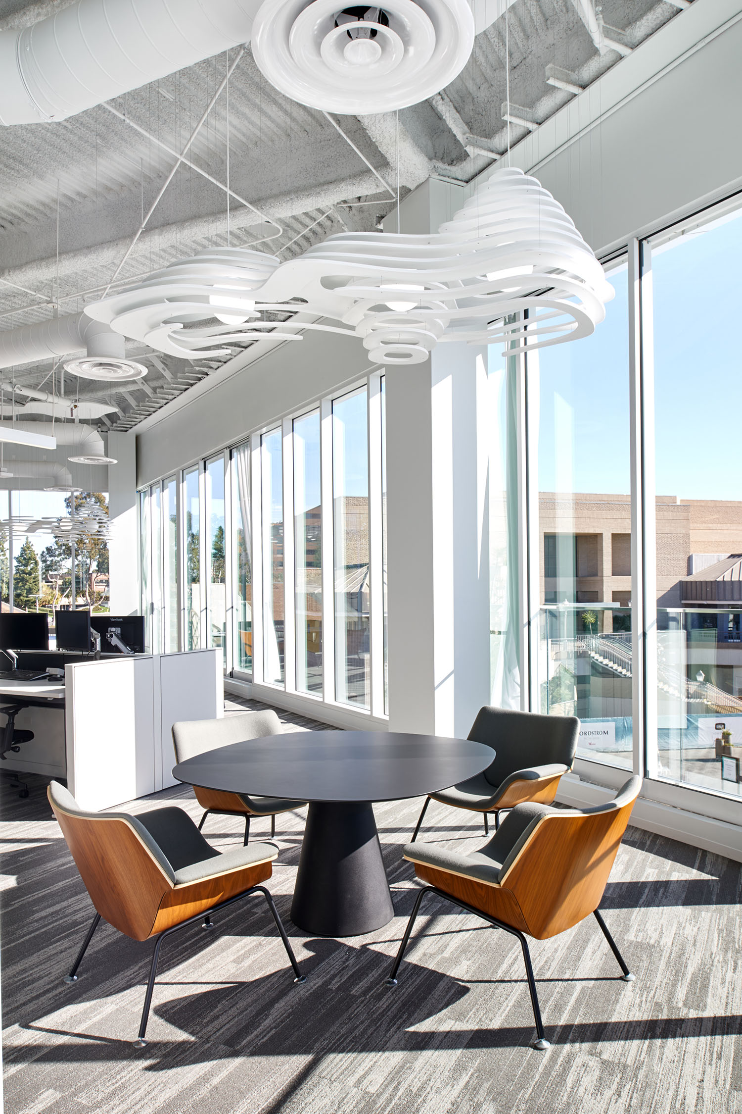 Amazing California Pizza Kitchen Headquarters Ideas - KITCHEN ISLAND ...