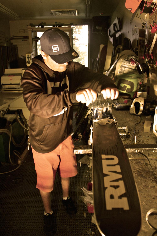 scraping-skis.jpg