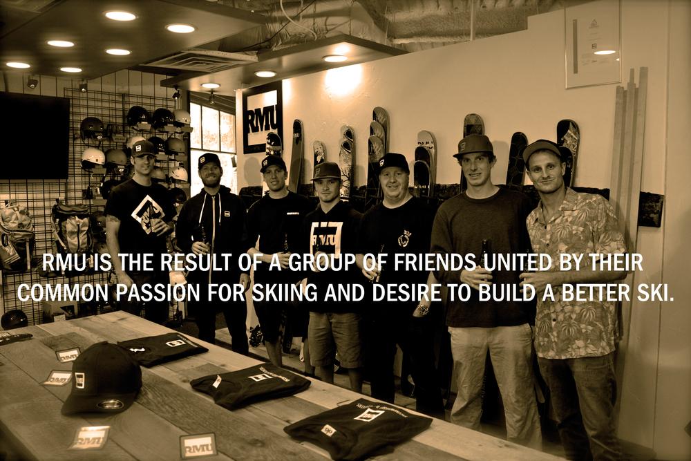 Group-of-Friends3.jpg