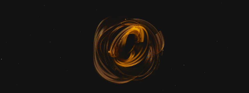 Waves_Of_Gold_02_00004.png