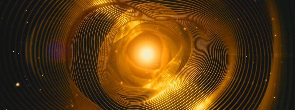 Waves_Of_Gold_SH04_v003_00003.png