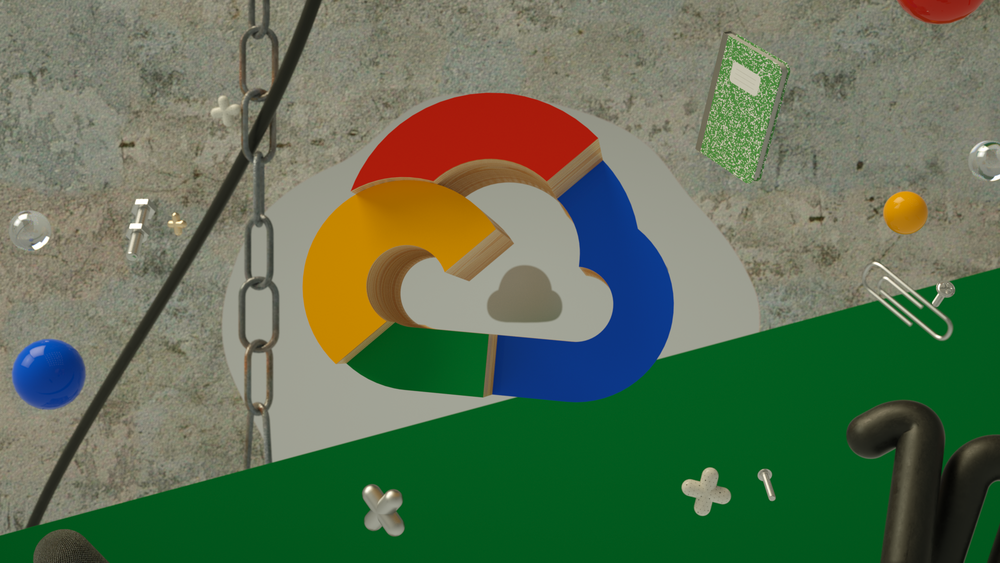 Google_Accelerate_StyleFrames_Cloud_v01.png
