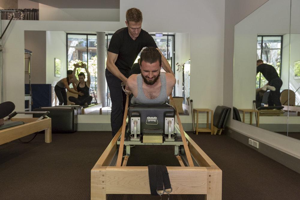 True Pilates_021.JPG