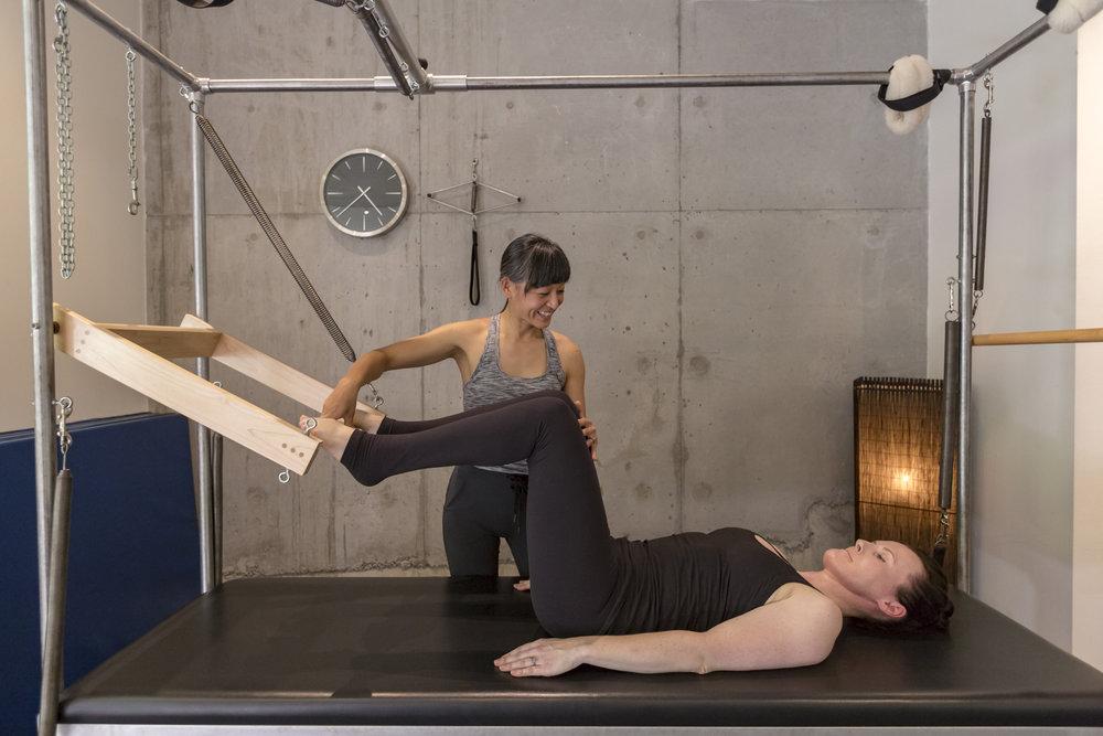 True Pilates_086.JPG