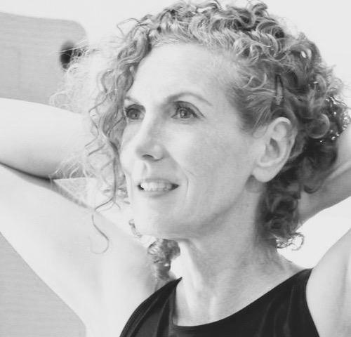 True Pilates Sydney Studio welcomes Guest Instructor - Vivian Jung