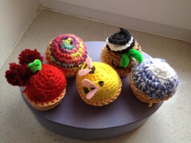 5cupcakes.JPG