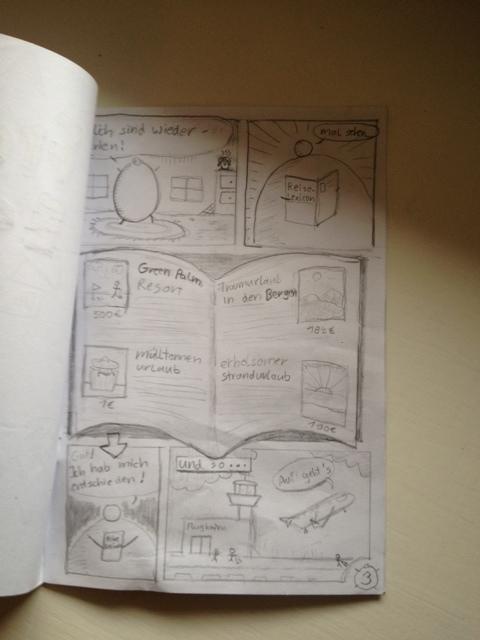comicdesign4.JPG