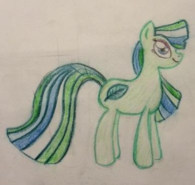 pony123.JPG